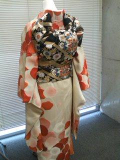 Celebrate the Kimono